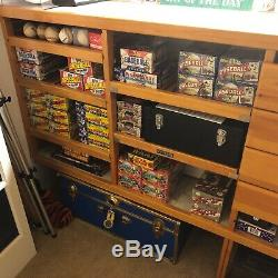 1980 Topps Baseball Wax Box / Pristine / BBCE Certified / Multiples