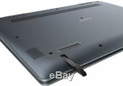 Open-Box Certified Dell Inspiron 2-in-1 14 Touch-Screen Chromebook Inte