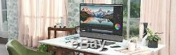 Open-Box Certified HP ENVY 31.5 All-In-One Intel Core i7 16GB Memory