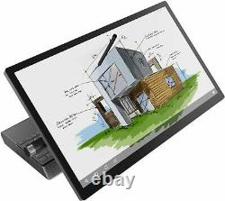 Open-Box Certified Lenovo Yoga A940-27ICB 27 Touch-Screen All-In-One In